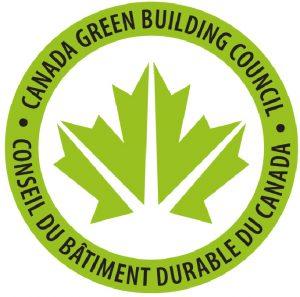 CaGBC-logo_new-3